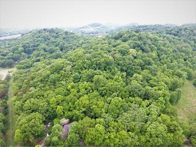 Franklin Residential Lots & Land For Sale: Blazer Rd