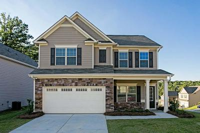 Mount Juliet Single Family Home Active - Showing: 113 Helmsdale Dr