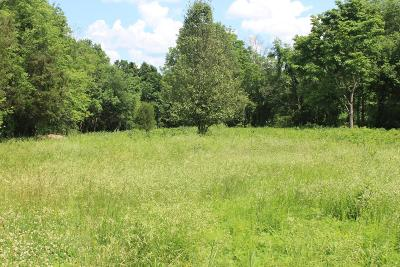 Antioch Residential Lots & Land Under Contract - Showing: 5778 Mount View Rd