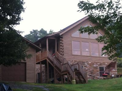 Mount Juliet Single Family Home Active - Showing: 2805 Posey Hill Rd