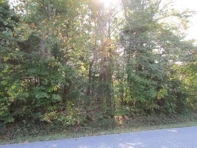 Clarksville Residential Lots & Land For Sale: Lisa Ct