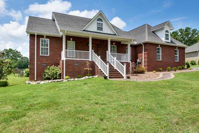 Dickson TN Single Family Home Active - Showing: $349,000