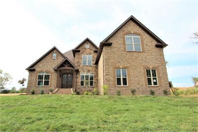 Lebanon TN Single Family Home Active - Showing: $464,900
