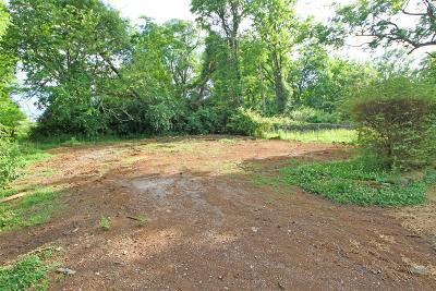 Nashville Residential Lots & Land Active - Showing: 2322 Pennington Ave