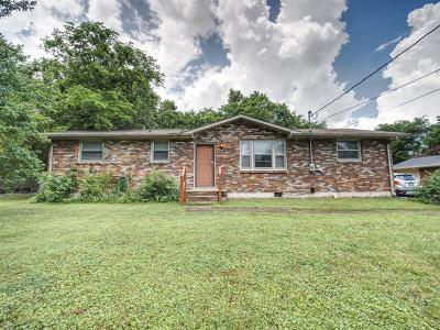 Hermitage Single Family Home Active - Showing: 7007 Bonnavent Dr