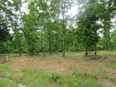 Linden Residential Lots & Land Under Contract - Not Showing: Airport Ridge Road