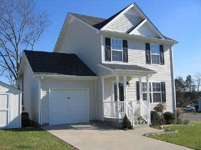 Murfreesboro Single Family Home Active - Showing: 4980 Camborne Cir