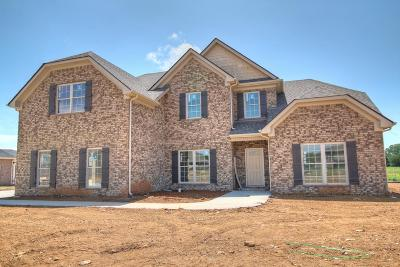 Murfreesboro Single Family Home Active - Showing: 2408 Tin Cup Dr.- #94