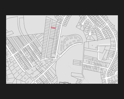 Nashville Residential Lots & Land Active - Showing: 49 Avalon Dr