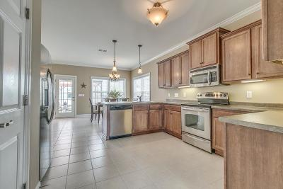 Single Family Home Active - Showing: 1522 Dewsbury Dr