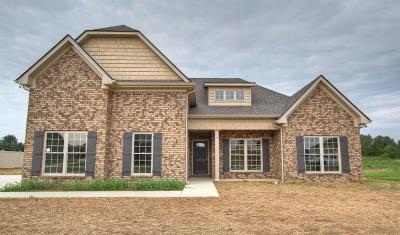 Single Family Home Active - Showing: 3014 Firerock Dr - #113