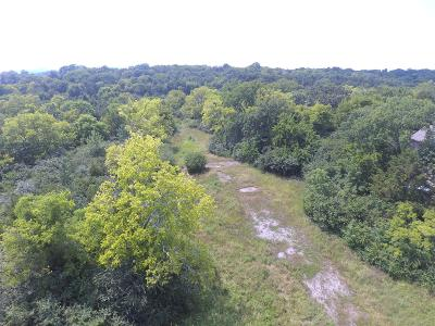 Madison Residential Lots & Land Under Contract - Showing: 424 Larkin Springs Rd