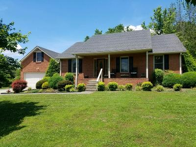 Lebanon Single Family Home Active - Showing: 2305 Friendship Dr