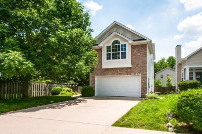 Hermitage Single Family Home Active - Showing: 3505 Glenfalls Dr