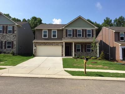 Lebanon Single Family Home Active - Showing: 1434 Old Stone Rd
