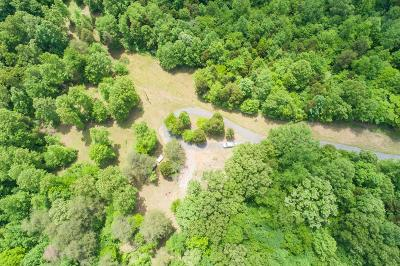 Residential Lots & Land Sold: 9524 Brookside Dr