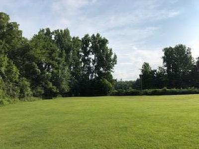 Cumberland Furnace Residential Lots & Land Active - Showing: 1407 Stayton Rd