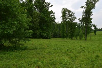 Franklin Residential Lots & Land Active - Showing: 1 Younger Creek Rd.