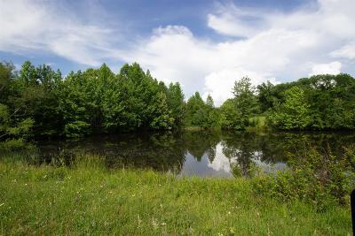 Dekalb County Residential Lots & Land Active - Showing: 910 Allen Bend Rd