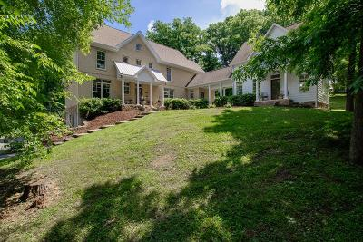 Franklin Single Family Home Active - Showing: 4670 Everal Ln