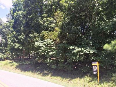 Christian County, Ky, Todd County, Ky, Montgomery County Residential Lots & Land Active - Showing: 2031 Buck Smith Rd Lot 2