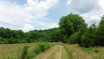 Residential Lots & Land For Sale: 1363 Old Elkton Pike