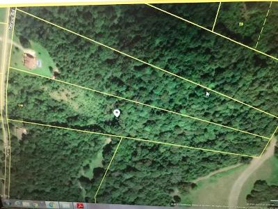 Christian County, Ky, Todd County, Ky, Montgomery County Residential Lots & Land Active - Showing: 3391 Tarsus Rd
