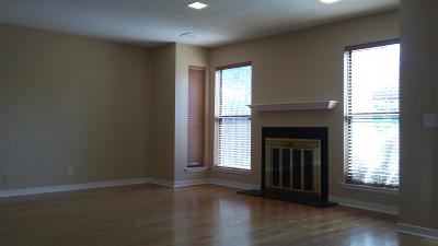 Hermitage Condo/Townhouse Under Contract - Showing: 124 Saddle Tree Ct