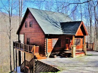 Smithville TN Single Family Home Active - Showing: $259,000