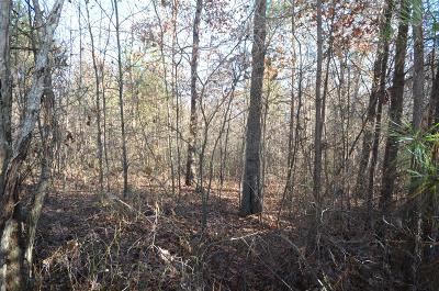 Altamont Residential Lots & Land For Sale: Hampton Rd
