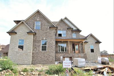 Gallatin Single Family Home Active - Showing: 65 Montrose Dr. #65
