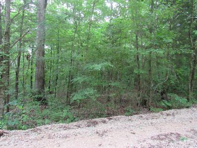 Waverly Residential Lots & Land For Sale: Johnson Ln