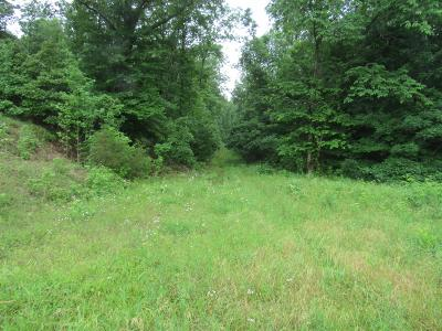 Residential Lots & Land For Sale: Bold Springs Rd