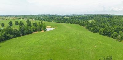Franklin Residential Lots & Land For Sale: S Harpeth Rd