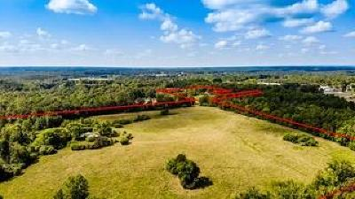 Leoma Residential Lots & Land For Sale: 5 Land Rd