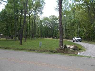 Residential Lots & Land For Sale: Matlock Dr