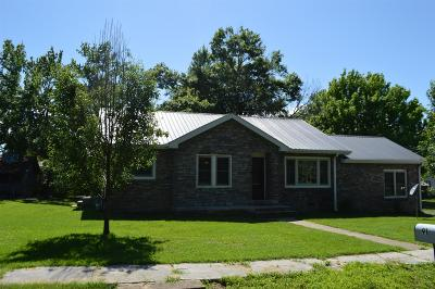 McEwen Single Family Home Active - Showing: 91 Church St