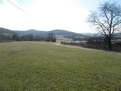 Cannon County Residential Lots & Land For Sale: 99 Poplar Bluff Rd E