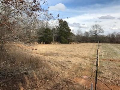 Christian County, Ky, Todd County, Ky, Montgomery County Residential Lots & Land Active - Showing: 1260 Grays Chapel Rd