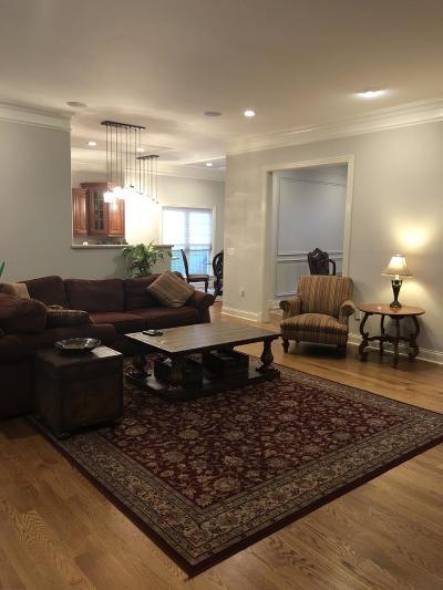 Gallatin Single Family Home Active - Showing: 2035 Rodman Blvd