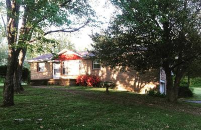 Hermitage Single Family Home Active - Showing: 4057 Mills Rd