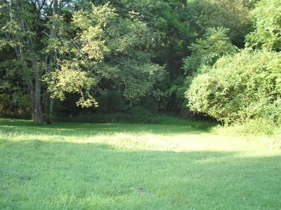 Hermitage Residential Lots & Land For Sale: 579 Old Lebanon Dirt Rd.