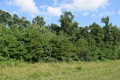 Altamont Residential Lots & Land For Sale: 200 4th Dr
