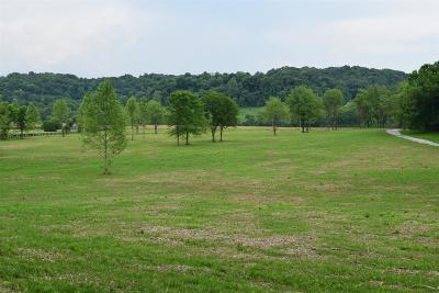 Franklin Residential Lots & Land For Sale: 3 Bear Creek Rd