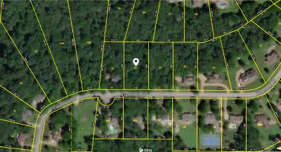 Columbia  Residential Lots & Land For Sale: 1032 Claremont Dr