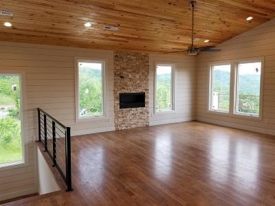 Smithville TN Single Family Home Active - Showing: $669,000