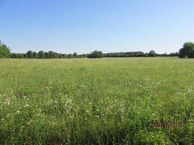 Murfreesboro Residential Lots & Land Under Contract - Showing: Gum Puckett Rd