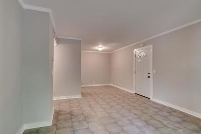 Davidson County Condo/Townhouse Under Contract - Showing: 500 Paragon Mills Rd #N-6