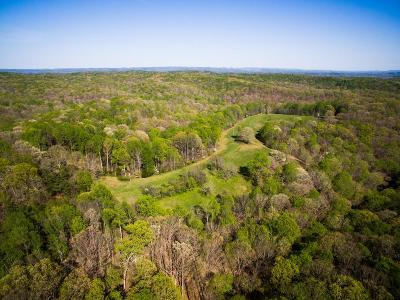 Franklin Residential Lots & Land Under Contract - Not Showing: 5360 Waddell Hollow Rd