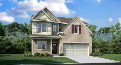 Gallatin Single Family Home Active - Showing: 381 Black Thorn Lane #210
